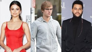 Justin Bieber và câu trả lời gây sốc khi được hỏi về người yêu mới của Selena Gomez