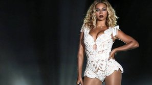 Beyoncé – người kế thừa hoàn hảo của Bob Dylan
