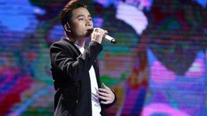 Hậu Sing My Song: Người được lợi nhất vẫn là Phan Mạnh Quỳnh