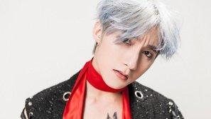 Chúc mừng Sơn Tùng M-TP được vinh danh trong Top thời trang châu Á 2016