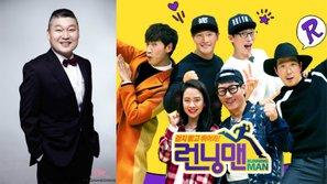 SBS phản hồi về tin đồn Kang Ho Dong sẽ là thành viên thứ 7 của