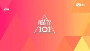 """Vì sao các công ty giải trí lại dè dặt trong việc cho """"gà nhà"""" tham gia """"Produce 101"""" mùa 2?"""