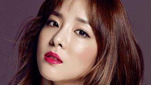 Dara đã chán nản và sụp đổ sau khi 2NE1 tan rã