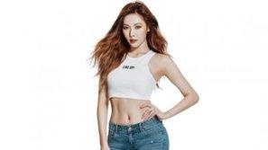 HyunA khiến fan