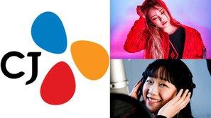 """Vụ """"chèn ép"""" nghệ sĩ không tên tuổi: CJ E&M đưa ra thông báo chính thức"""