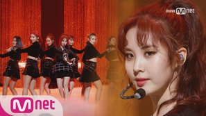 """Seohyun giành chiến thắng đầu tay với """"Don't Say No"""""""