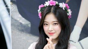 """Chưa debut, nữ idol đã gây xôn xao vì mang vẻ đẹp """"lai"""" giữa 3 visual đình đám Kpop"""