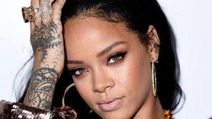 Bất ngờ với 6 ca khúc tuyệt hay mà Rihanna đã bỏ lỡ