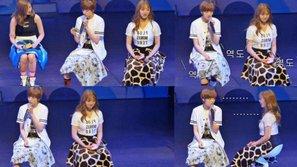 5 cách mà sao Hàn phản ứng với anti-fan
