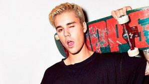 Sau 150 đêm diễn nữa, rất có thể Justin Bieber sẽ tạm rút lui khỏi làng nhạc