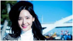 Ngất ngây với tủ đồ toàn là hàng hiệu của Yoona (SNSD)