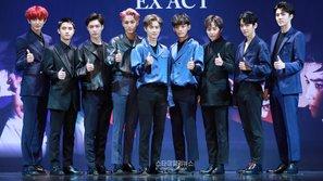 Điểm danh loạt MV có số lượt xem khủng nhất của các idolgroup đình đám Kpop