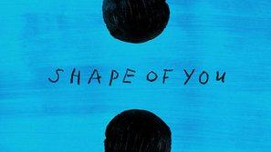 Ed Sheeran đốn tim người hâm mộ với MV mới