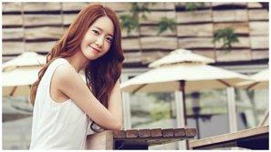 Yoona (SNSD) được Knet khen nức nở với vai diễn điện ảnh đầu tay