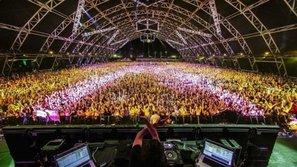 10 lễ hội âm nhạc quốc tế không thể bỏ qua trong năm 2017