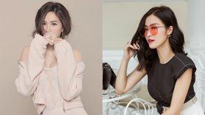 Top 3 nữ ca sĩ Vpop được kỳ vọng sẽ làm nên chuyện trong năm 2017