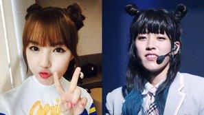 Loạt idol Kpop này chắc chắn sẽ khiến bạn