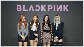 Chỉ ba tuần nữa, Black Pink cùng dàn sao Hàn cực hot sẽ đổ bộ Gaon Chart K-pop Awards