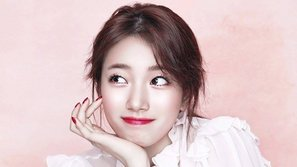 Liệu JYP có giữ được Suzy?