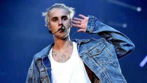 Hàng loạt ca sĩ nổi tiếng quyết tâm tẩy chay giải Grammy 2017