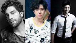 Youngjae (GOT7) và câu chuyện