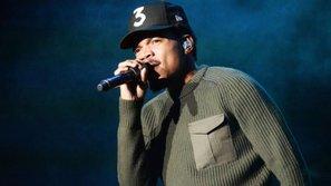 Chance The Rapper và Sturgill Simpson xác nhận trình diễn tại Grammy 2017