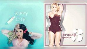 7 bản cover hit Âu Mỹ còn hay hơn cả bản gốc