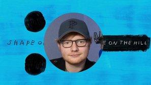 Hit mới của Ed Sheeran bất ngờ bị cảnh sát lên tiếng nhắc nhở