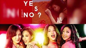 JYP bất ngờ thay poster nhóm missA tại trụ sở bằng hình ảnh solo của Suzy