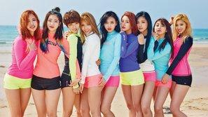 Netizen tranh cãi quyết liệt trước câu hỏi: Thành viên nào của Twice thích hợp để solo nhất?