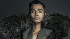 """Phạm Hồng Phước viết lời Việt cho OST của """"Goblin"""""""