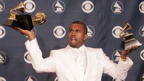 Nạn phân biệt chủng tộc tại các giải thưởng âm nhạc danh tiếng
