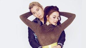 Thiều Bảo Trang kết hợp cùng Karik trong single