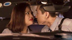 """Ca sĩ Miu Lê nói về vai diễn gây sốt trong """"Bạn gái tôi là sếp"""""""