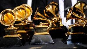 Bạn đã biết hết ba giải thưởng âm nhạc uy tín thế giới?