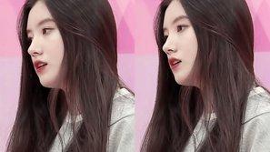 Nhan sắc của cựu thí sinh 'khó ở' nhất Produce 101 gây xao xuyến