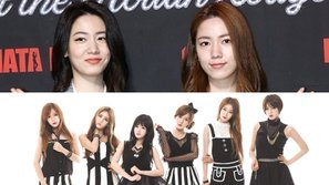 Mặc cho sự thật đã được phơi bày, netizen Hàn vẫn quyết