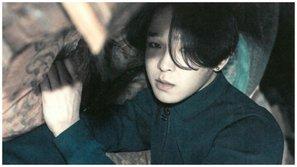 """Bị """"gọi hồn"""" nhân vụ Ahreum - T-ara, Nam Taehyun cảnh cáo phóng viên """"ngưng ngay việc gán ghép đó lại""""!"""