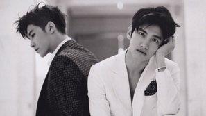 """Idolgroup Kpop sẽ phải dè chừng vì hai """"vị thần"""" này đang trên đường trở lại!"""