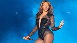 Beyonce đứng trước án phạt 20 triệu USD vì bị tố ăn cắp nhạc