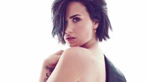 Demi Lovato – Chuyện yêu, chuyện đời của một nàng Sư Tử