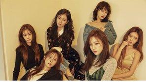 T-ara đánh bại loạt idol group, leo lên ngôi vị quán quân