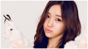 Sốc: Ahreum đính chính bài đăng về Hyoyoung - Hwayoung, tất cả mọi người đều đã hiểu sai những gì cô suy nghĩ!