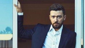 Justin Timberlake tiết lộ lý do khiến anh rời Nsync