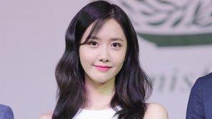"""Yoona: """"SNSD có thể sẽ trở lại Việt Nam trong năm 2017"""""""