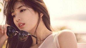 Nghe Suzy trải lòng, bạn liệu có còn mơ ước được làm idol?