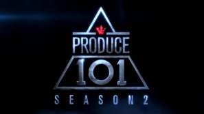 """Mặc cho BIG3 từ chối, """"Produce 101"""" mùa 2 vẫn sẽ lên sóng trong nửa đầu năm nay"""