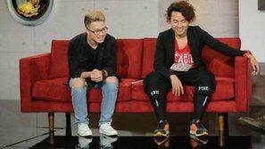 Hậu Sing My Song, các thí sinh đua nhau ra mắt sản phẩm mới