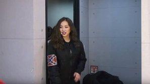 """Cube tiếp tục bị """"ném đá"""" vì để CLC diện trang phục có hình cờ Liên minh"""