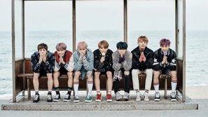 Big Hit cập nhật tình trạng vụ kiện chống lại những tin đồn ác ý về BTS